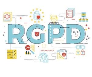 banque RGPD ce qui va changer donnees personnelles
