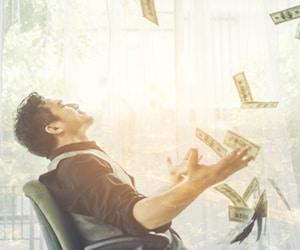 comment devenir rentier