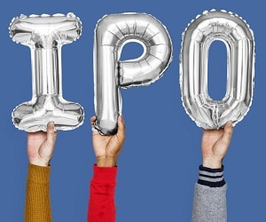 ipo-introduction-en-bourse