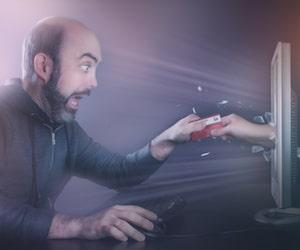fraude-carte-bancaire-conseils-se-proteger