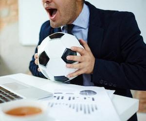 Mondial 2018 jouer Coupe du Monde a la Bourse