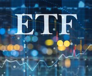 investisseurs-plebiscitent-ETF