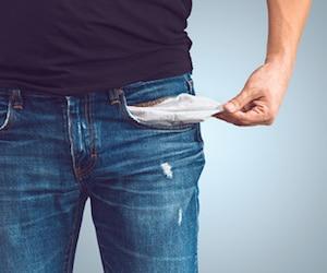comment-investir-marches-quand-pouvez-pas-vous-le-permettre