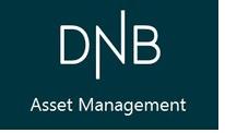 fonds-dnb-asset-management