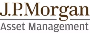 fonds-jp-morgan-asset-management
