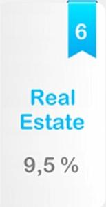 secteur-immobilier-en-bourse