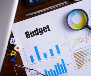 outils mieux gerer argent fins de mois