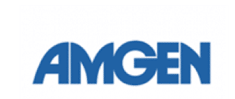 amgen-societe-biopharmaceutique