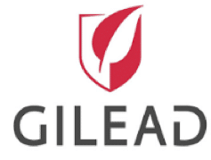 gilead-societe-biopharmaceutique