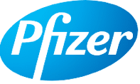 pfizer-leader-pharmaceutique