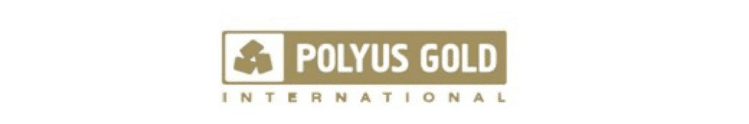 polyus-gold-or-russie