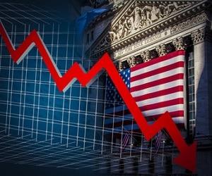 investissement-chute-bourse-valeur-techno