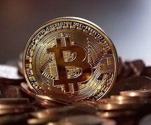 crypto-monnaie-bitcoin-investir