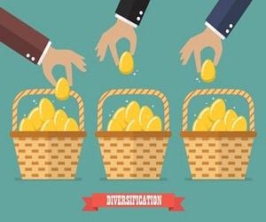diversification-placement-epargne