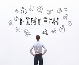fintech-france-technologie-financiere