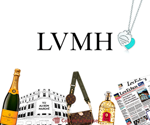 analyse-bourse-lvmh