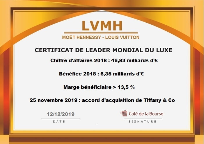 lvmh-analyse-leader-luxe-mode