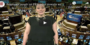 video-ouvrir-pea