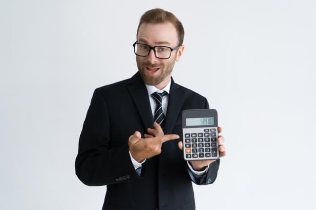 frais-bancaires-banques-moins-cheres