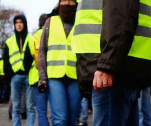 gilets-jaunes-banque-finance