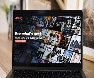 film-serie-netflix-bourse-finance