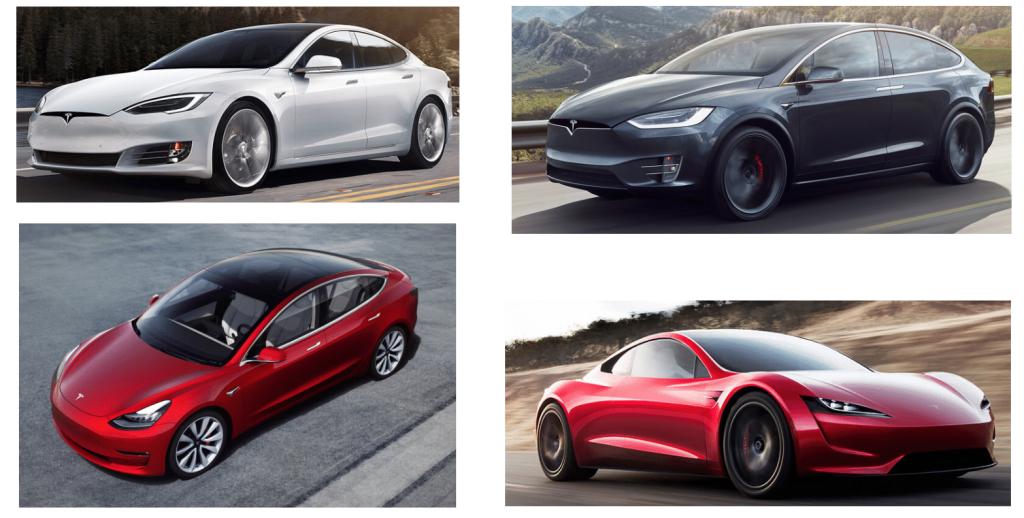 voitures-electriques-tesla
