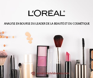 analyse-bourse-l-oreal-cosmetique