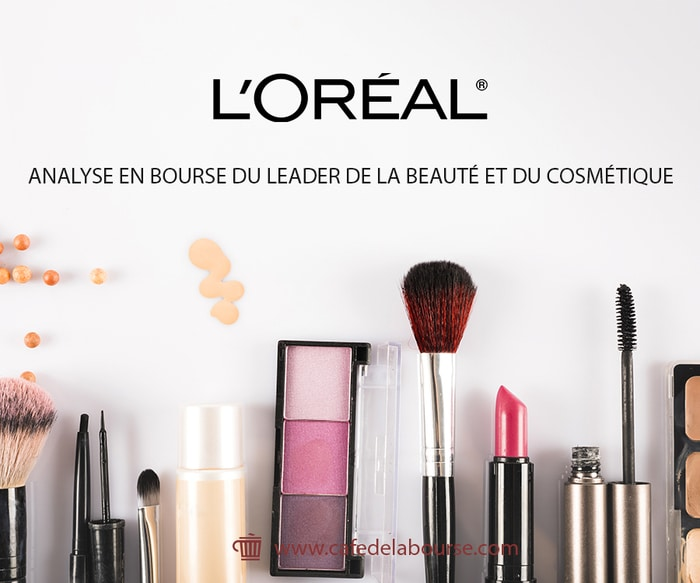 analyse-l-oreal-bourse