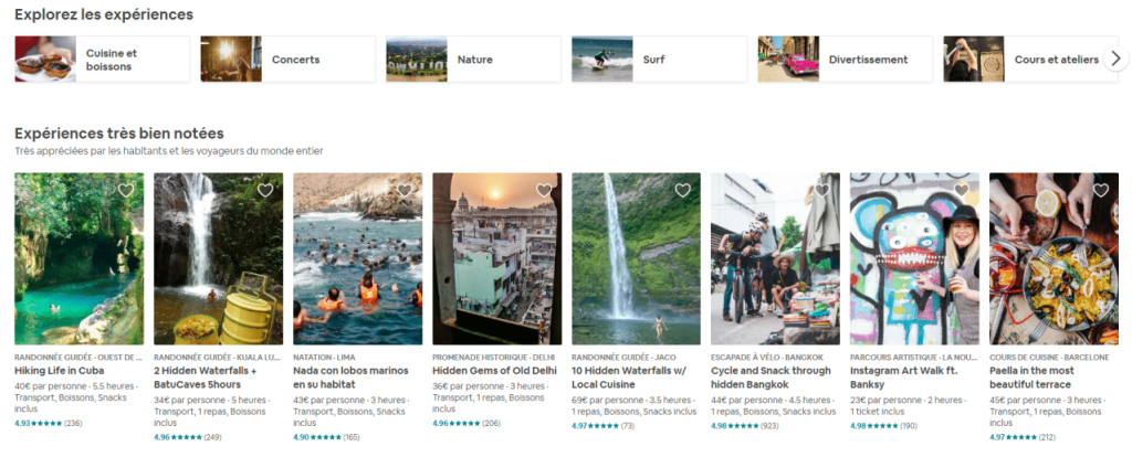 experiences-airbnb