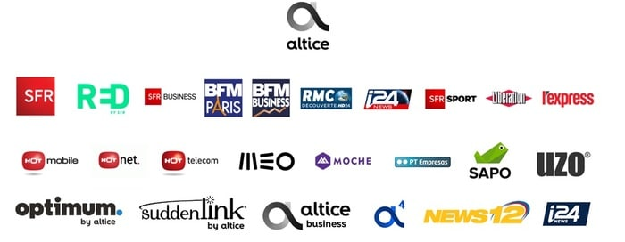 offre-altice-marques