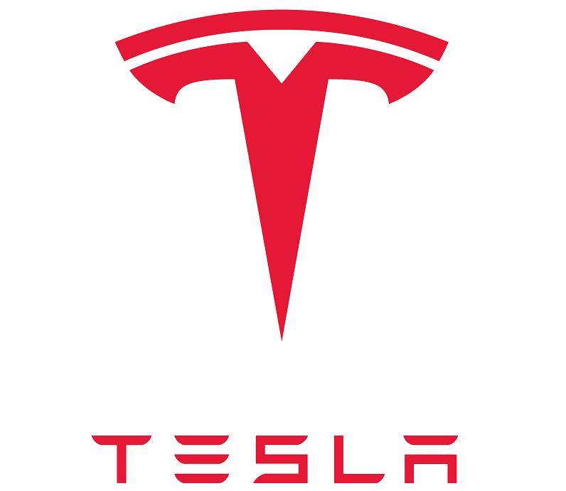 tesla-voitures-electriques