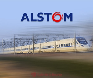 action-alstom-analyse-bourse