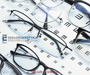 analyse-essilor-luxottica