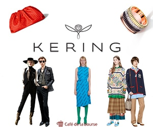kering-analyse-bourse