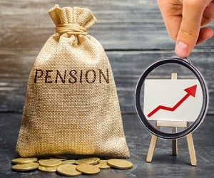 placer-argent-fonds-pension