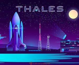 thales-bourse-actions