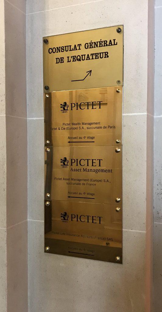 conference-macro-economique-Pictet-mai-2019