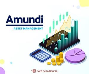 amundi-bourse-actifs