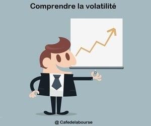 comprendre-volatilite-bourse