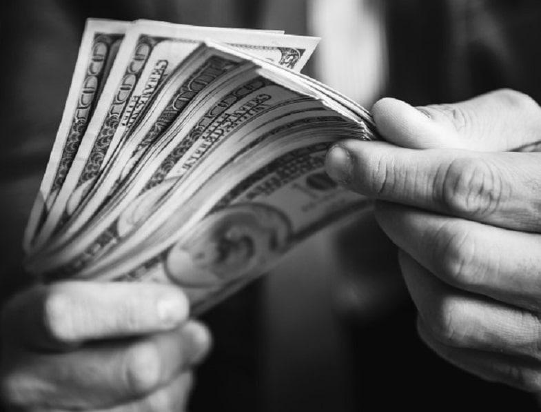 investir-bourse-warren-buffett