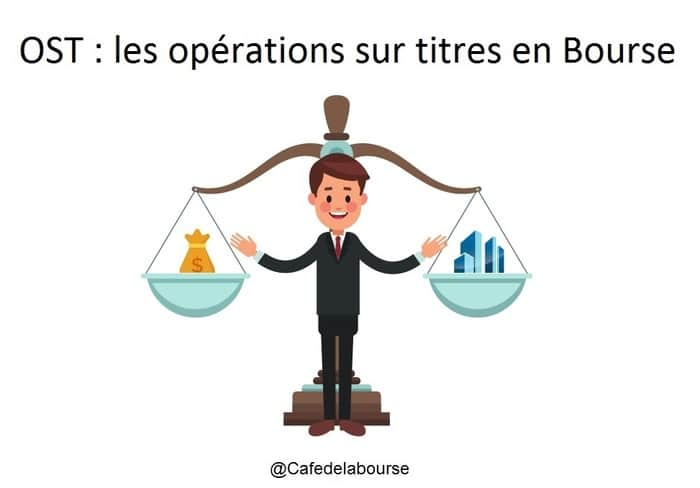 operations-titres-bourse-ost