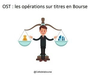 ost-operations-sur-titres-bourse