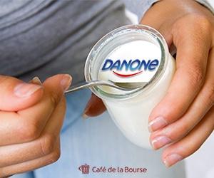 analyse-en-bourse-danone-produits-laitiers