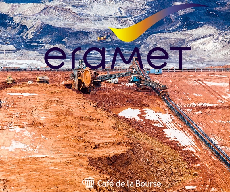eramet-analyse-bourse