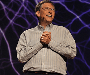 bill-gates-microsoft-informatique