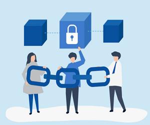 investir-token-blockchain