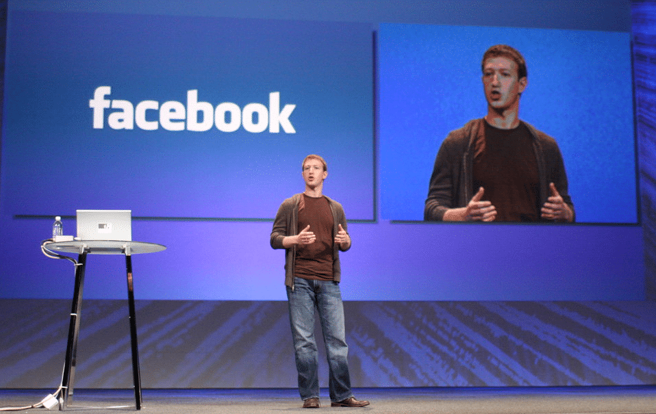 mark-zuckerberg-president-facebook