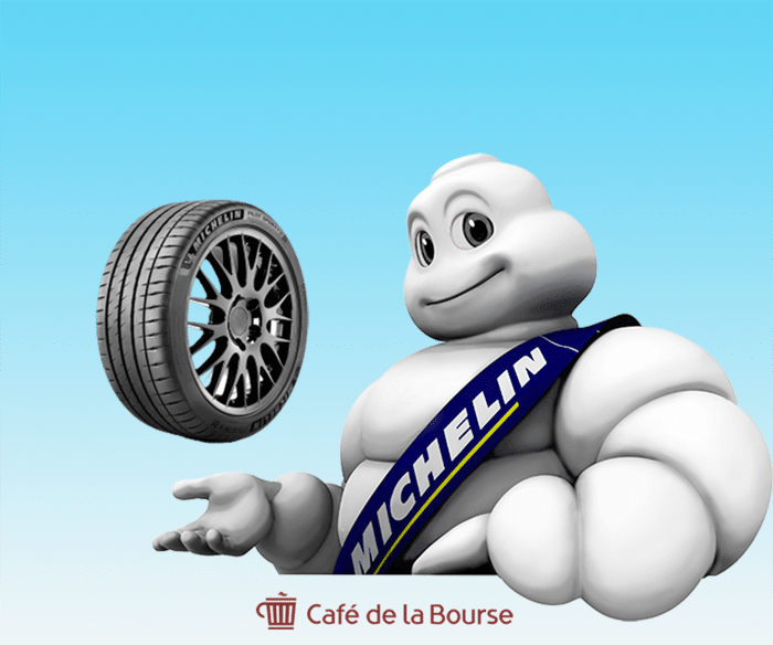 analyse-bourse-michelin-fabricant-pneumatiques