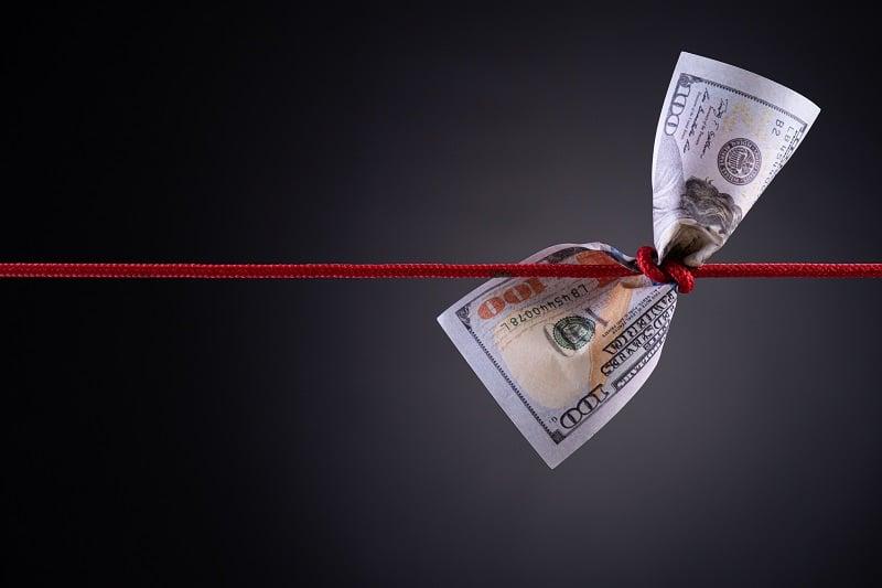 etats-unis-dollar-recession