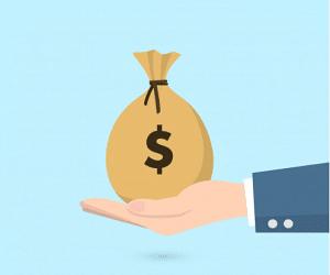societes-bourse-classement-argent-cash-tresorerie